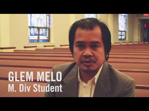 Seminary and Church Planting