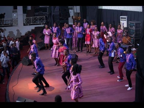 best-gospel-praise-&-worship-concert-2017