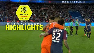 Highlights Week 33 - Ligue 1 Conforama / 2017-18