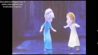 ❆Frozen Elsa and Anna We know Better❆