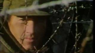 Falklands War - The Untold Story 8 of 12