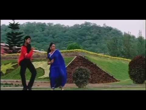 O Na Priyathama Song   Nalo Unna Prema Movie Songs   Jagapathi Babu   Laya