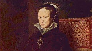 Giovanni Pacini Maria regina d Inghilterra 1843 Selezione David