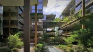 Optima Camelview Luxury Condos Downtown Scottsdale