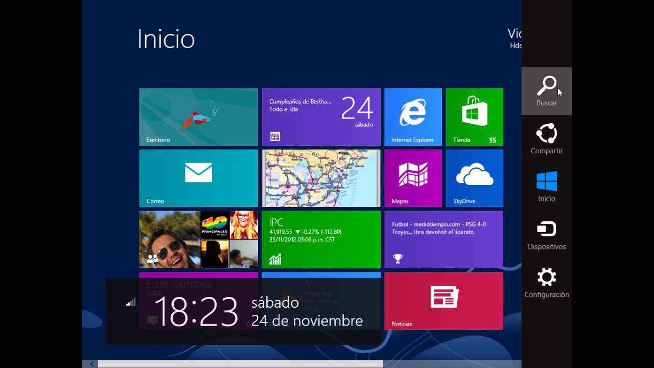 windows 8 pro legalmente