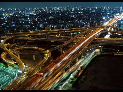 i t in bangalore Are you looking for information on bengaluru (bangalore) get detailed information on with bengaluru (bangalore) city covering demographics, history, transportation, it companies, wildlife sanctuaries, educational institutes, hotels and resorts and tourist places and others.