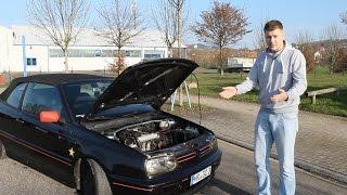видео BMW 4-Series ожидают в версии кабриолет
