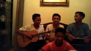 Video Akad-Payung Teduh (Cover)#kimpoyband download MP3, 3GP, MP4, WEBM, AVI, FLV Mei 2018