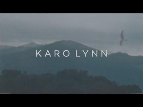 Karo Lynn - Beautiful (Official Music Video)