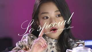 Lagu korea anak kecil