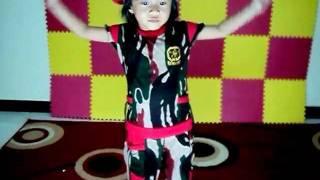 Katy Perry Ceribel Dona
