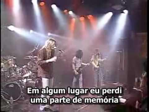 Skid Row - Into Another (Live) - Legendado.avi