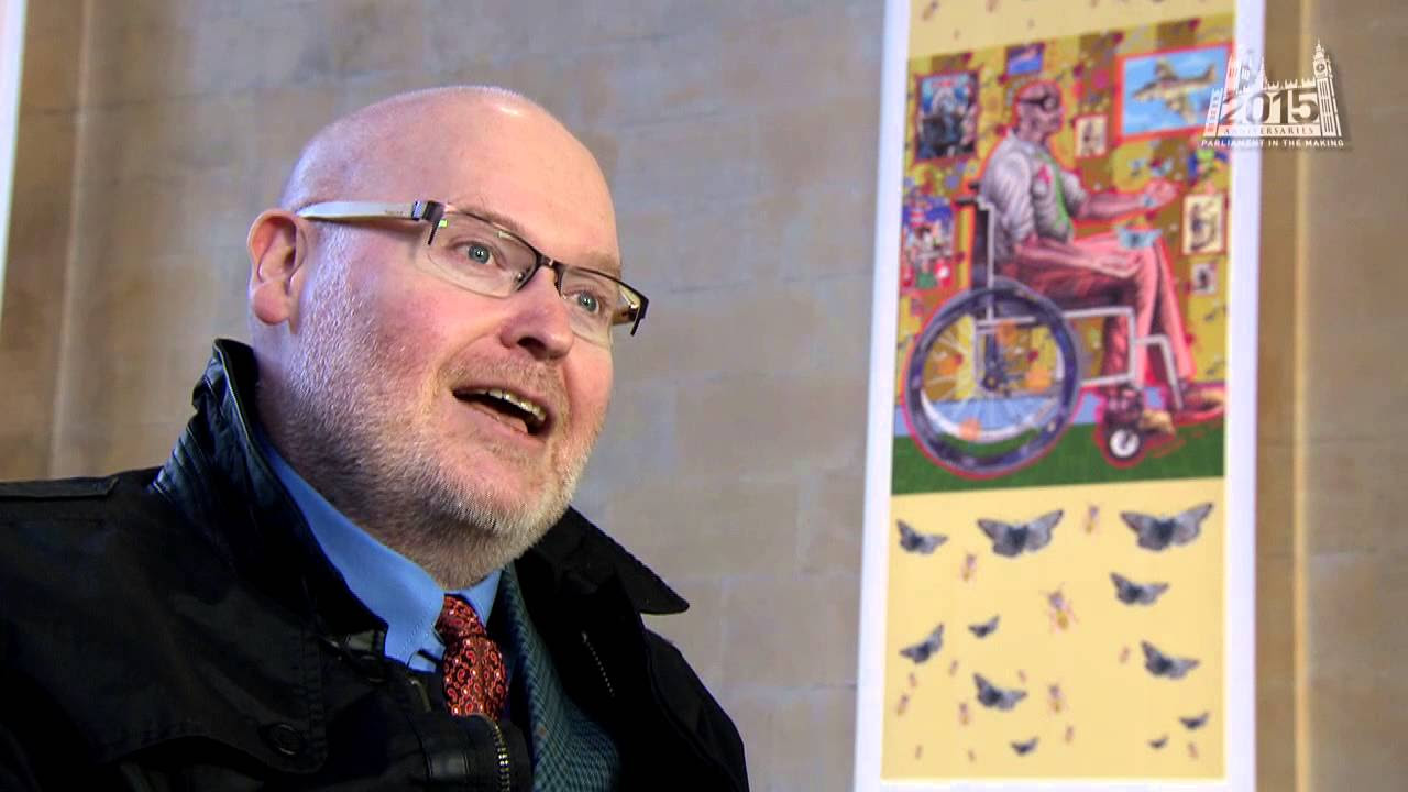 disability discrimination act essay