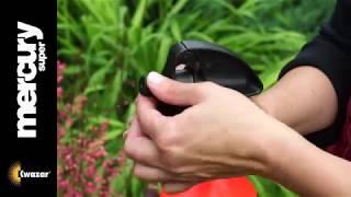 Opryskiwacze ogrodowe Garden Pro | Kwazar
