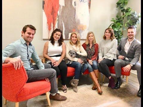 The Oriana Shea Group