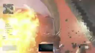 Call of Duty Advanced Warfare: Gameplay #210