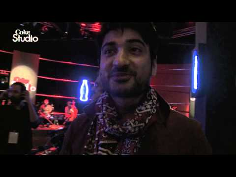 Mandh Waai, The Sketches - Post Moments, Coke Studio Pakistan, Season 4