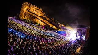 Watch Umphreys Mcgee Phils Farm video