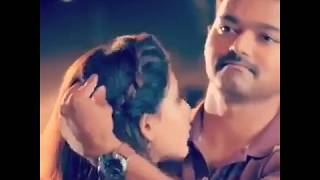 Theri whatsapp status...🖐️🖐️