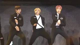 Video [HD] BTS - Baepsae Japan Fanmeeting Vol.3 DVD download MP3, 3GP, MP4, WEBM, AVI, FLV Agustus 2018