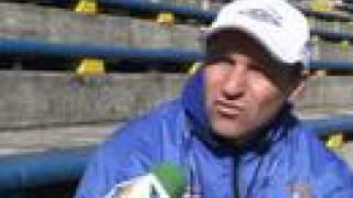 TV AZTECA DEPORTES EN SUDAMERICA-HECTOR ADOMAITIS