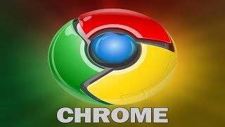 Installer les modules complémentaires de Google chrome