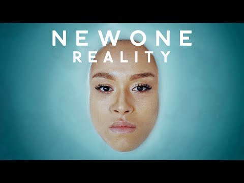New One-Reality