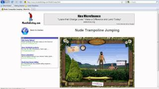 Nude game mad funny +link