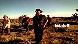 Roll With It - Backstreet Boys