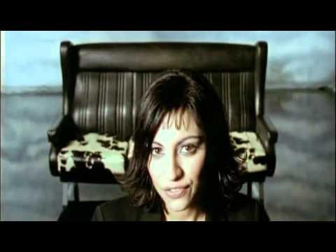 Mad House - Like a Prayer mp3 indir