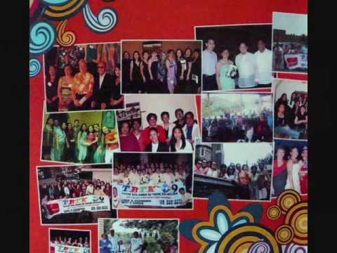 TBTK Music 2009 - Byaheng Bohol (Track 3 0f 15)
