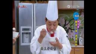 魚丸湯 手做 阿基師 美食鳳味1040505