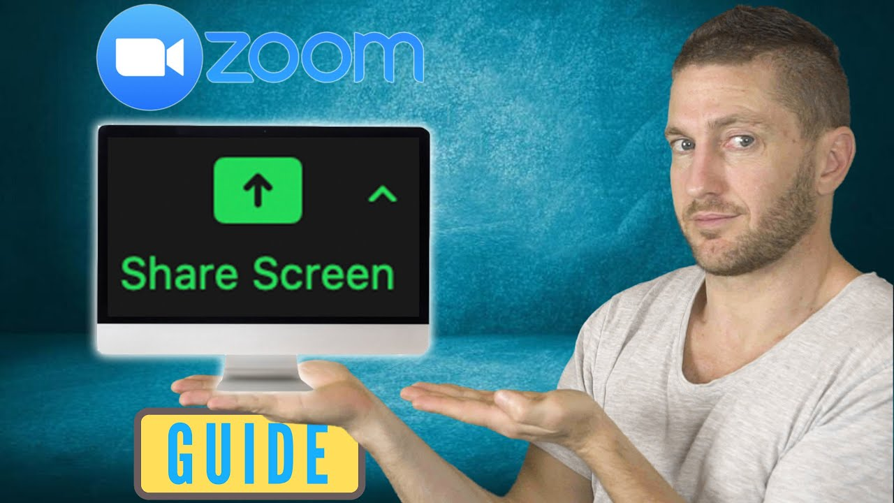 Zoom Virtual Background Without Green Screen Tutorial For Beginners How To Use Zoom Hacks Youtube