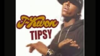 J Kwon - Tipsy Instrumental