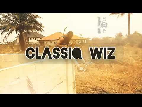 Classiq Wizy Realnigga