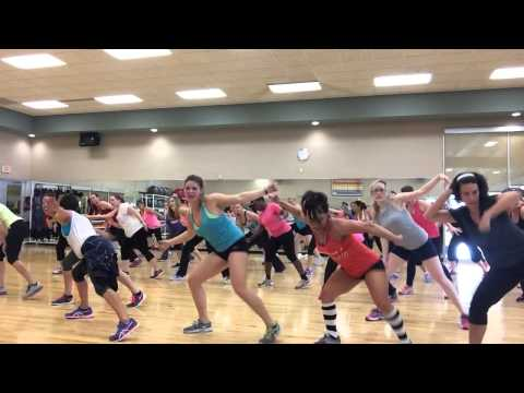 Dance Jam with Steph  Lifetime Fitness Westminster, CO