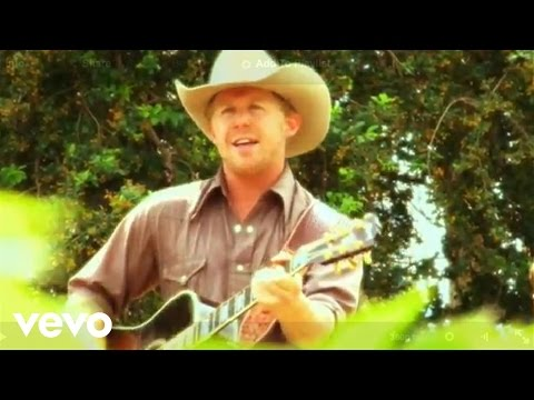 long distance relationship kyle park lyrics yours and mine