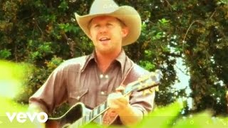 Watch Kyle Park Make Or Break Me video