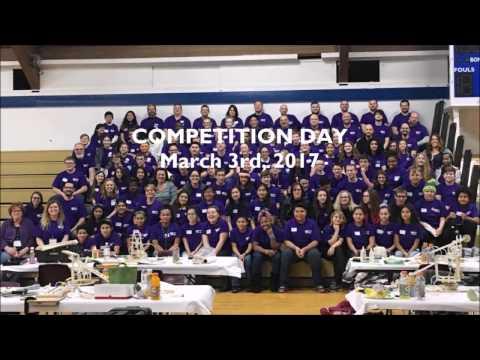 2017 Daman Fluid Power Action Challenge