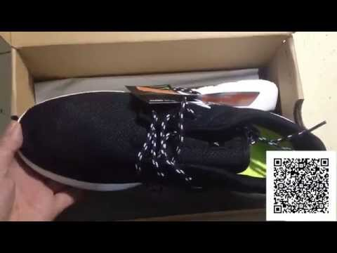 nike-roshe-run-running-shoes-on-feet-from-aliexpress