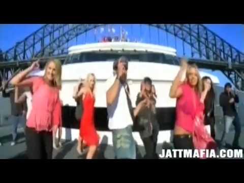 TERE NAINA MOVIE VIRSA HQ 480p BRAND NEW PUNJABI SONG BY JATTMAFIA.COM.flv