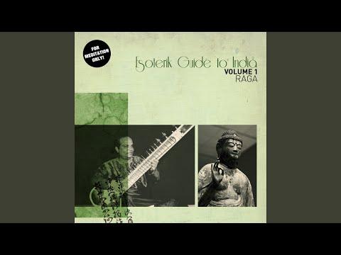 Gaurakk Kalyan (Instrumental)