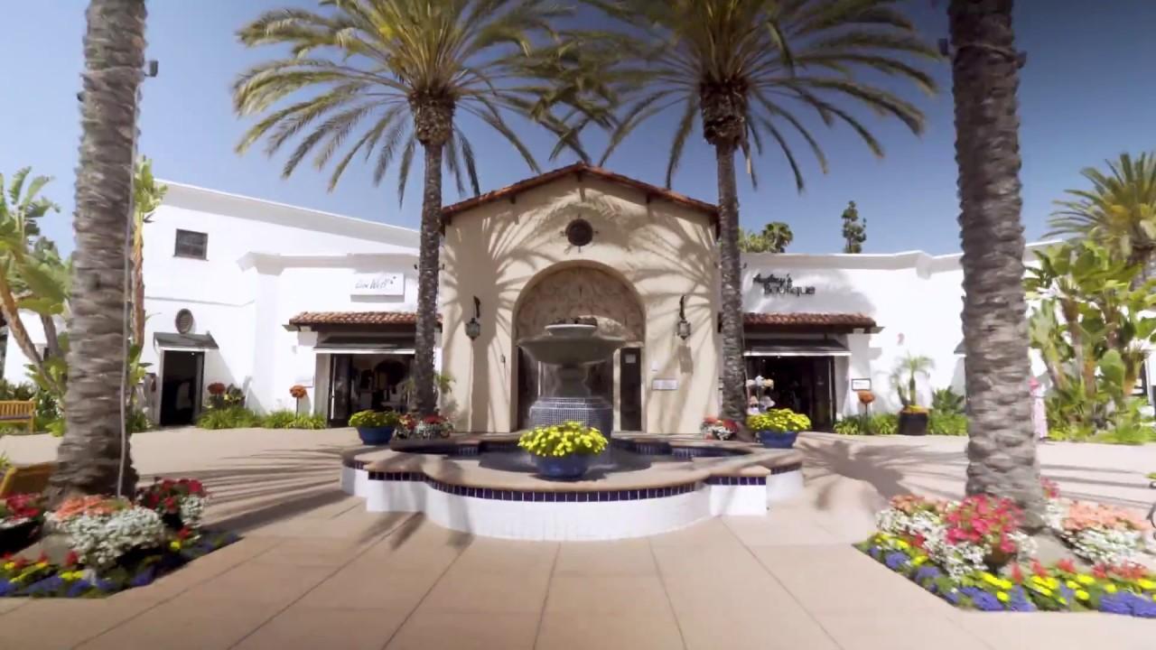ce7da1358c561 New  Meetings   Events at Omni La Costa Resort   Spa - YouTube