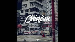 KLIM beats - Chinism (Unreleased Beats)