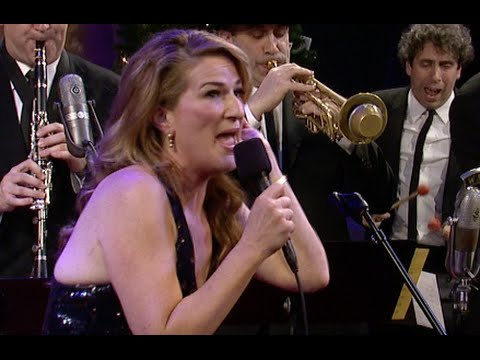 Ana Gasteyer: Proper Cup of Coffee