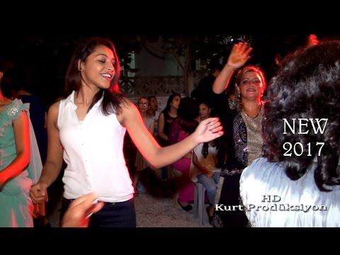 ROMAN HAVASI SEVENLER 2017 -EN İYİLERİN GÖSTERİSİ -Kurt Prodüksiyon