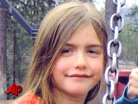 Idaho Child-killer Gets 6 Life Sentences