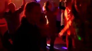 Hochzeit DJ Dresden  DJ JOE - DJ Geburtstagsfeier Dresden