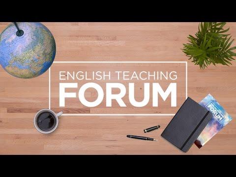 english-teaching-forum-journal-|-volume-54---no.-3---2016