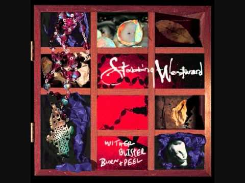 Stabbing Westward - What Do I Have to Do